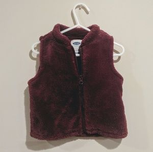 🍍3/$10 soft vest